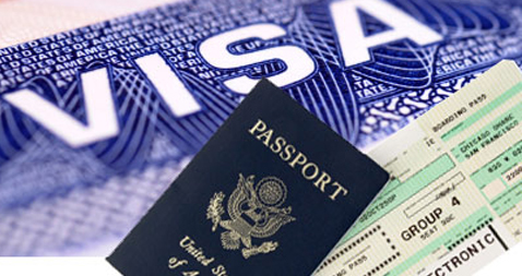 Visitor Visa Renewal After 10 Years Expiry