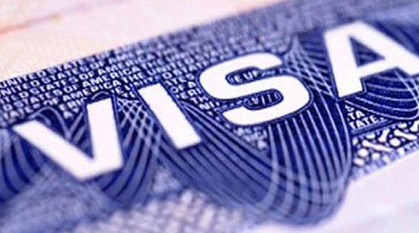 H4 Visa Documents Required at Port of Entry