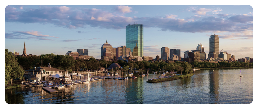 Best_Places_Visit_USA_Summer_Boston