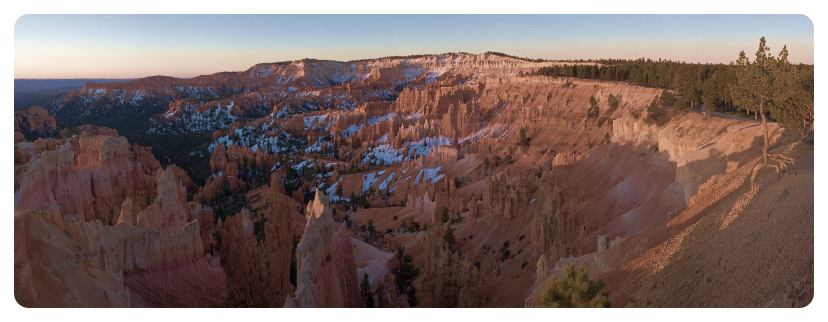 Best_Places_Visit_USA_Summer_Bryce_Canon