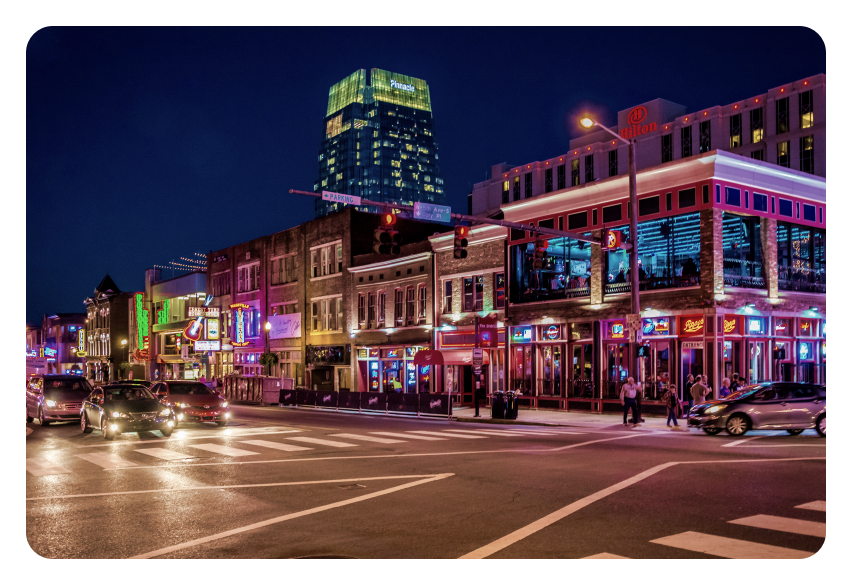 Best_Places_Visit_USA_Summer_Nashville