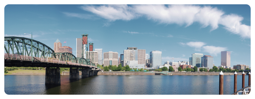 Best_Places_Visit_USA_Summer_Portland