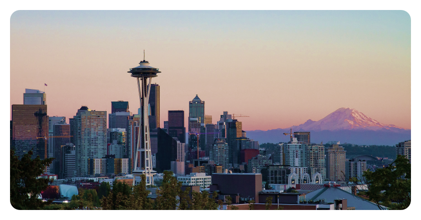Best_Places_Visit_USA_Summer_Seattle