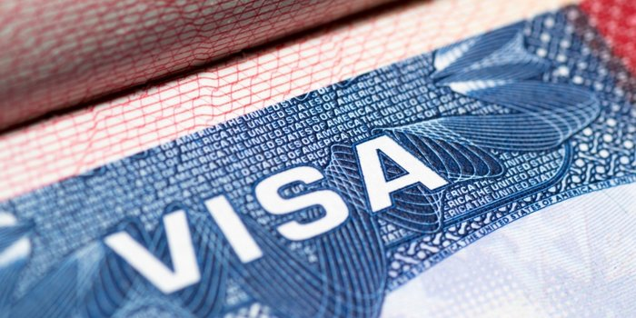 H1B Visa – All You Need to Know